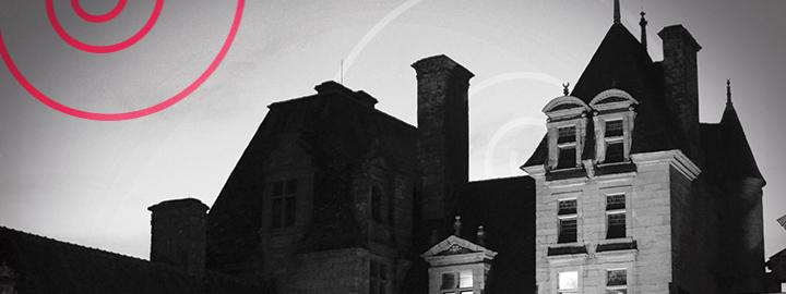 GRAND FEST-NOZ, le 24 juillet au Château de Kerjean