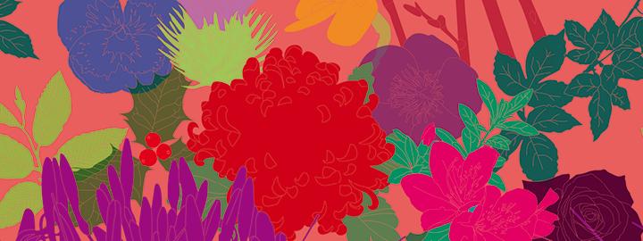 Rendez vous aux jardins v nement chemins du patrimoine for Vide jardin finistere 2016
