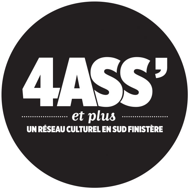 4ASS' et plus