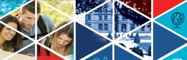 Programme d'activités 2019/2020 pour vos élèves
