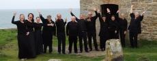RENCONTRES CHORALES, le 28 juin à l'Abbaye du Relec