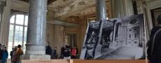 BÂTIR UN RÊVE, réouverture du Domaine de Trévarez à partir du 1er mars
